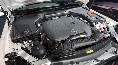 Gambar Mobil Mercedes Cls Class by Mercedes Cls350 Engine Autonetmagz Review Mobil