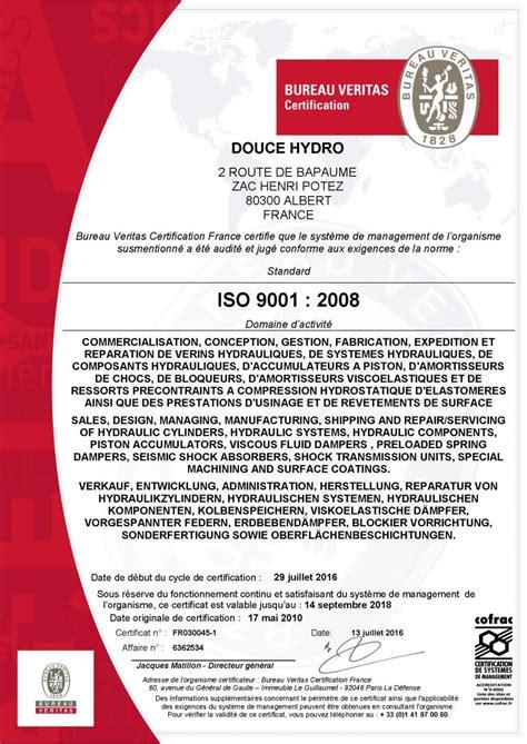bureau veritas maroc bureau de controle maroc 27 images le maroc