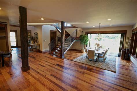 D&d Home Interiors Vancouver Wa : D & D Home Interiors