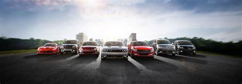 dodge jeep dodge jeep chrysler car wallpaper hd