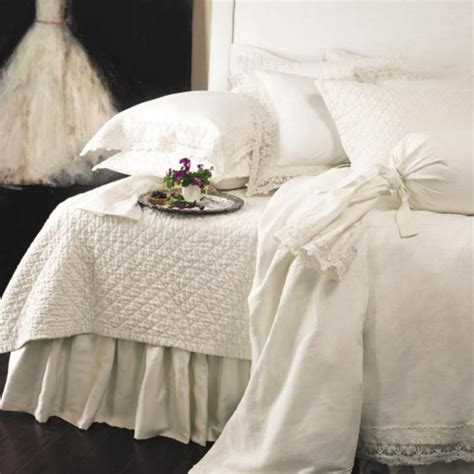 39998 lili alessandra bedding lili alessandra bedding and linens the best of this