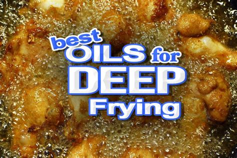 oil deep frying keto low oils fry smoke cooking healthy peanut fats fryer carb ketogenic fat kitchen food diet pudding