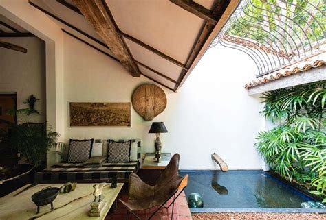 geoffrey bawa explore    sri lankan architecture tropical architecture house sri