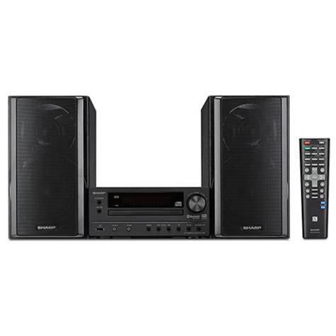 best shelf stereo system 10 best stereo shelf systems for 2018 home stereo shelf