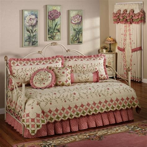 daybed comforter set daybed covers luxury and stylish daybed sets