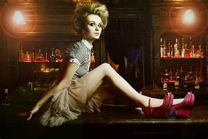 Polina Gagarina will represent Russia at Eurovision
