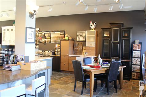 Kitchen Showrooms Near Me Find Your Local Service