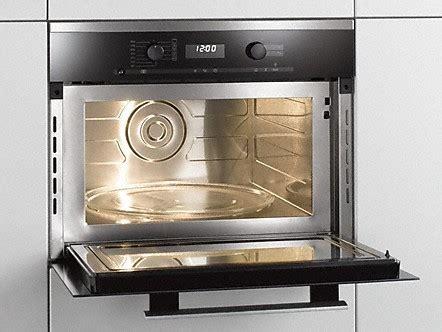 m6260tc miele 24 quot flushmount microwave dropdown door pureline directselect