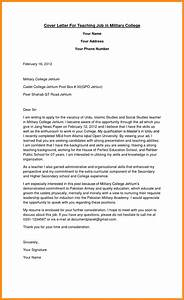 Cover letter for essays leadership and management essay cover letter ...