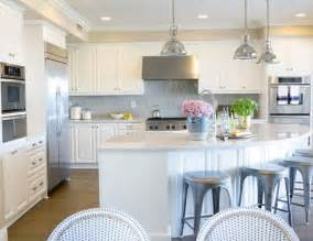 curved kitchen island 25 best ideas about curved kitchen island on kitchen islands kitchen layouts and