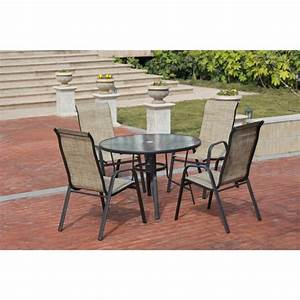 patio dining sets american home furniture store and With american home furniture santa fe nm