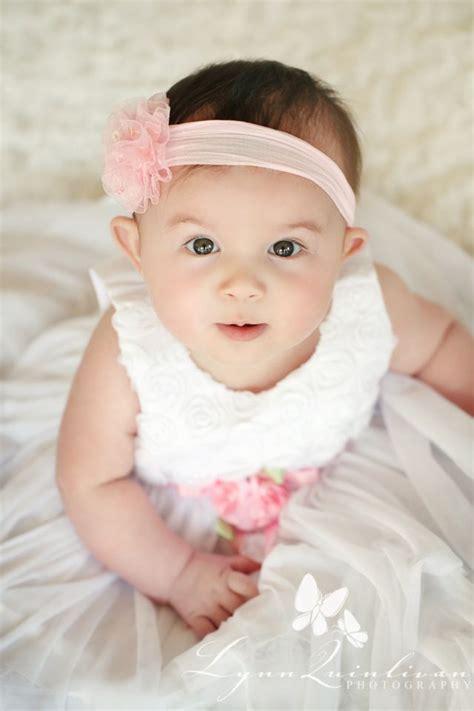 year  baby girl blog  month  baby girl
