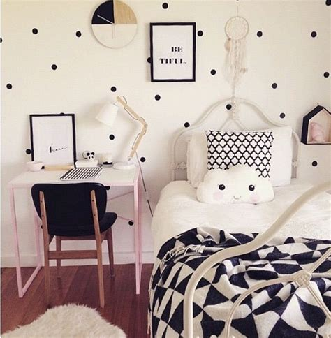 kmart styling monochrome kids bedroom kmart home kids