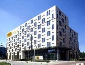design hotel artemis book design hotel artemis amsterdam netherlands hotels