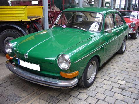 überspannungsschutz typ 3 vw typ 3 1600 tl 1969 1973 der typ 3 wurde als tl touren limousine bereits 1965