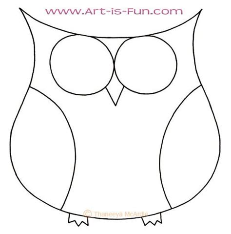 simple owl drawings 25 best ideas about owl drawing easy on