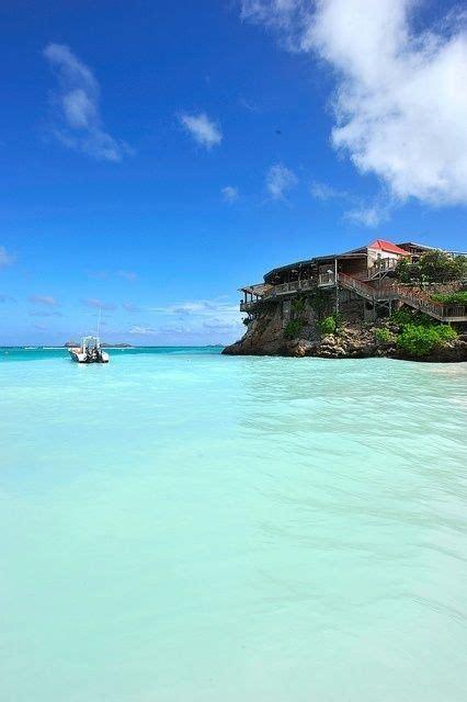 St Barts Island ~ Caribbean On The Edge Pinterest