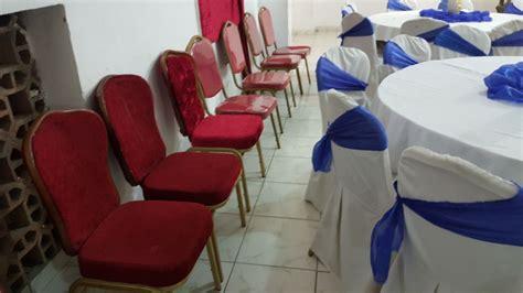 louer des housses de chaises pour mariage tables et chaises de mariage a louer 224 djibouti