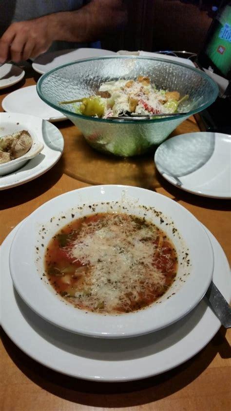 olive garden idaho falls olive garden idaho falls restaurant bewertungen