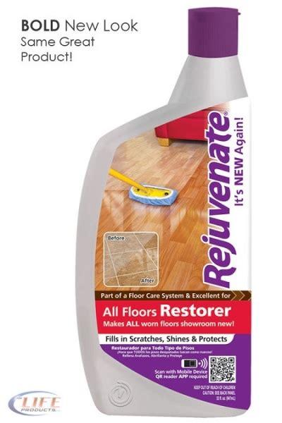 laminate scratch repair laminate flooring scratches laminate flooring repair kit
