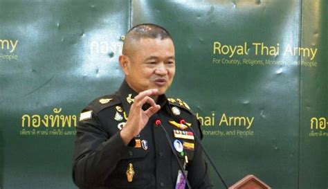 Army Chief Denies Wrongdoing after Conscripts Die on ...