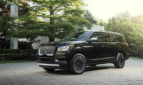 Chicago Limo by Services Chicago Lincoln Limo