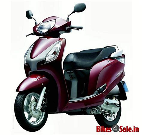 used tvs for sale honda aviator price specs mileage colours photos and