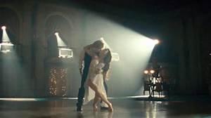 "Ed Sheeran Ballroom Dances In ""Thinking Out Loud"" Video ..."