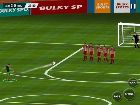 Play Football 2019 Game Apk Download Free Sports Game