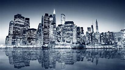 York Wallpapers Background Backgrounds Nyc Desktop Ny