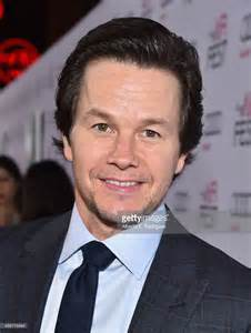 Mark Wahlberg | Getty Images