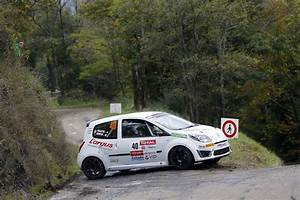 Rally Des Cevennes : rallye des c vennes l 39 argus sur le podium du troph e twingo r2 photo 21 l 39 argus ~ Medecine-chirurgie-esthetiques.com Avis de Voitures