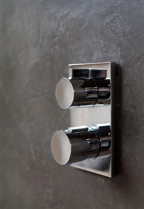 Putz Im Duschbereich wasserfester putz im bad putz im bad ein neuer badgestaltungs trend