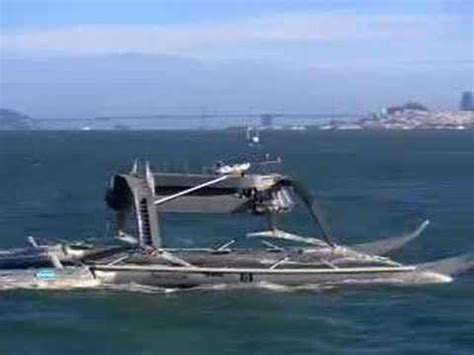 Keep Spiders Out Of Boat by Wam V Spider Boat