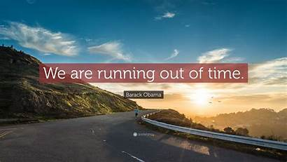 Until Win Brown Les Running Quote Obama