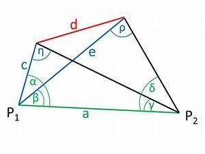 Fehlende Seite Dreieck Berechnen : online rechner trigonometrie online berechnungen am rechtwinkligen und am allgemeinen ~ Themetempest.com Abrechnung