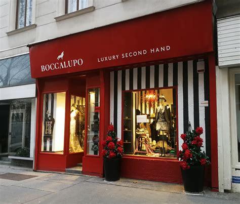 vintage kleider shop wien beliebtes hochzeitsfoto blog