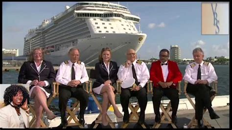 Love Boat Reunion by Love Boat Reunion Youtube