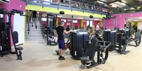 salle de sport decathlon salle de sport yutz 28 images forme physique dans les salles de sport edition de thionville