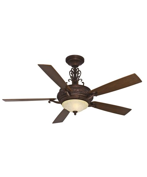 casablanca c32g611l vicente 56 inch ceiling fan with light