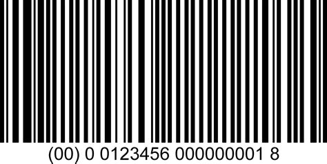 Education - General Barcode Questions