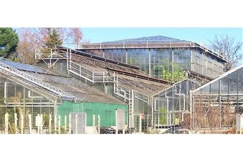 Botanischer Garten Des Kit öffnungszeiten by Stellungnahmen F 252 R Den Erhalt Des Botanischen Gartens Des