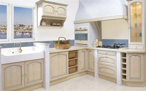 modele de cuisine provencale cuisine provençale sur mesure mazurka cuisines you
