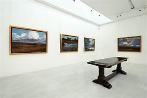 Everard Read Gallery | Sightseeing | Johannesburg