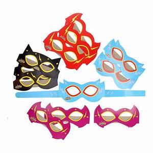 Maskers kopen bij domeinen