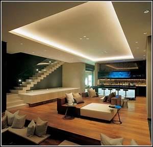 Indirekte Beleuchtung Wohnzimmer : indirekte beleuchtung wohnzimmer beleuchthung house und dekor galerie zramdn2g1x ~ Watch28wear.com Haus und Dekorationen