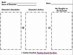 Story Elements  Teaching Characters And Plot Structure