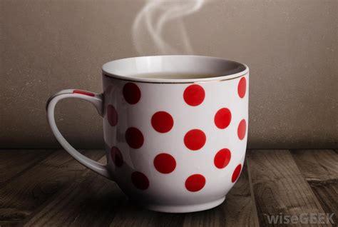 coffee mugs homesfeed