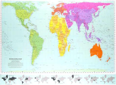 chambre à coucher maroc carte du monde vrai proportion my