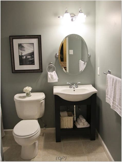 bath decor ideas bathroom 1 2 bath decorating ideas diy country home decor ceramic tile kitchen countertops